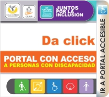 DIF-DF Accesible