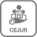 Logo Rcivil